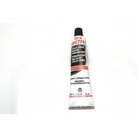 Etanchéité des plans de joints LOCTITE 5910 tube 40ml
