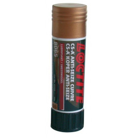 Graisse cuivre anti-grippage LOCTITE 8008 C5-A stick 20g
