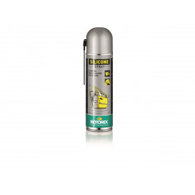 Spray Silicone MOTOREX 500ml