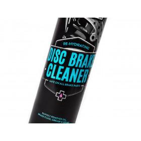 Nettoyant frein MUC-OFF Disc Brake Cleaner