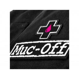 Tablier MUC-OFF noir