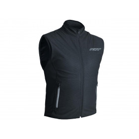 Gilet RST Thermal Wind Block noir taille S