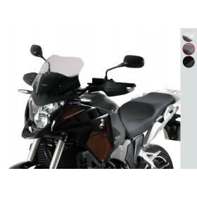 Bulle MRA type origine fumé Honda VFR1200X/1200 Crosstourer