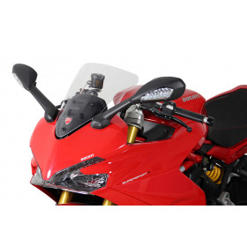 Bulle MRA type origine clair Ducati Supersport 939
