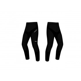 Pantalon RST Windstopper noir taille 3XL