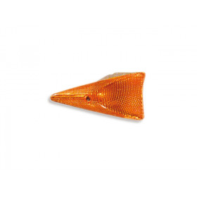 Clignotant gauche V PARTS type origine orange Peugeot Speedfight I