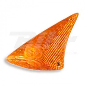 Clignotant droit V PARTS type origine orange Peugeot Speedfight I 50