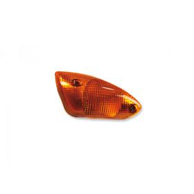 Clignotant droit V PARTS type origine orange MBK Nitro