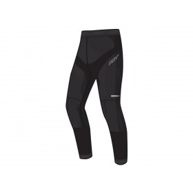 Pantalon RST Windstopper noir taille XXL