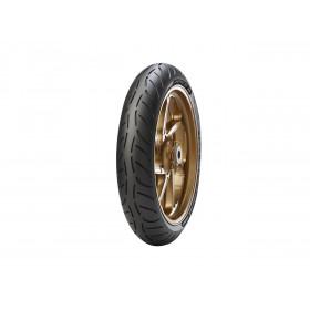 Pneu METZELER Sportec M7 RR (F) 120/60 ZR 17 M/C (55W) TL