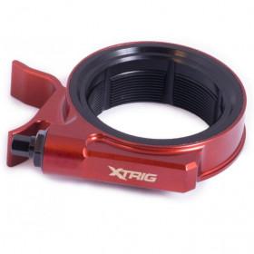 Système de réglage précontrainte XTRIG Yamaha YZ450F