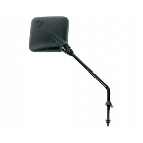 Rétroviseur droit V PARTS type origine noir Piaggio Vespa 50