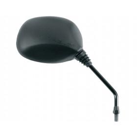 Rétroviseur droit V PARTS type origine noir Rieju Drac 50