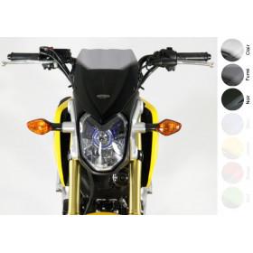 Saute-vent Sport fumé Honda MSX 125