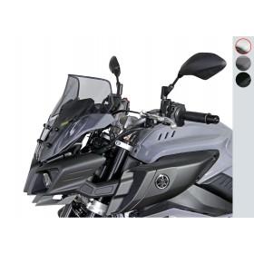 Saute vent MRA NS clair Yamaha MT-10