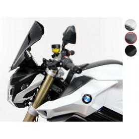 Saute vent MRA tourisme fumé BMW F 800 R