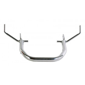 Grab bar ART SUZUKI LTZ 400