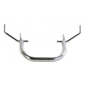 Grab bar ART POLARIS OUTLAW 500