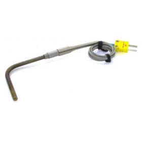 Capteur de température des gaz d'échappements KOSO EGT Sport pour Koso EGT