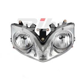 Feu avant Bihr type OEM Honda CBR600F
