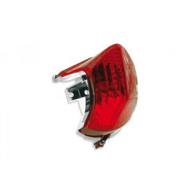 Feu arrière V PARTS type origine rouge Aprilia SR 50R