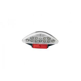 Feu arrière V PARTS type origine LED CPI Aragon