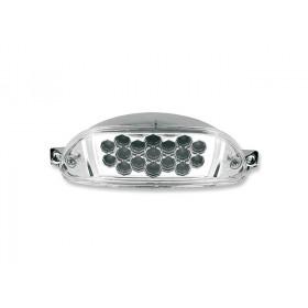 Feu arrière V PARTS type origine LED Peugeot 100 Speedfight
