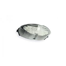 Feu arrière V PARTS type origine LED Peugeot Speedfight 50 (Air)