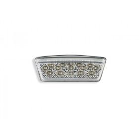 Feu arrière V PARTS type origine LED Beta Quadra 50 (Air)
