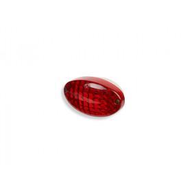 Feu arrière V PARTS type origine rouge Rieju MRX 50