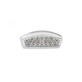 Feu arrière V PARTS type origine LED