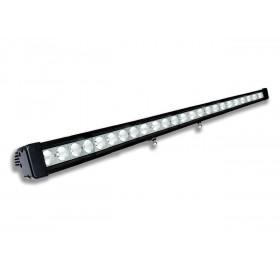 Rampe d'éclairage addtionnel ART Quad - Led Premium Cree 97cm
