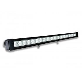 Rampe d'éclairage addtionnel ART Quad - Led Premium Cree 73cm