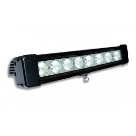 Rampe d'éclairage addtionnel ART Quad - Led Premium Cree 35cm