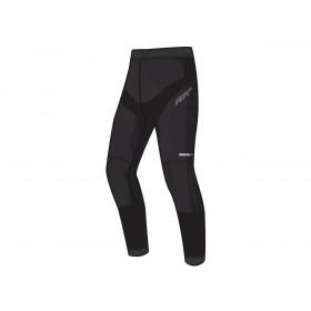 Pantalon RST Windstopper noir taille S