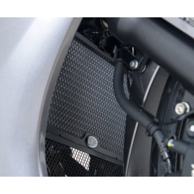 Protection de radiateur R&G RACING Honda CBR500R