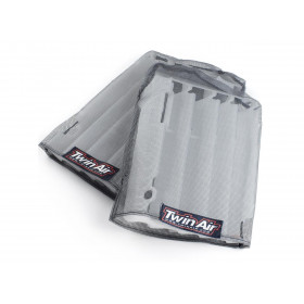 Filet de protection de radiateur TWIN AIR Suzuki RM-Z450