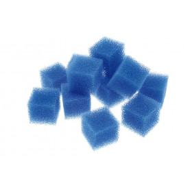 Mousse de réservoir TWIN AIR bleu volume pour 6,25L