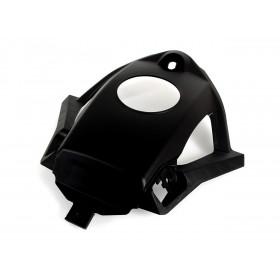 Couvre réservoir RACETECH noir Honda CRF-250/450R