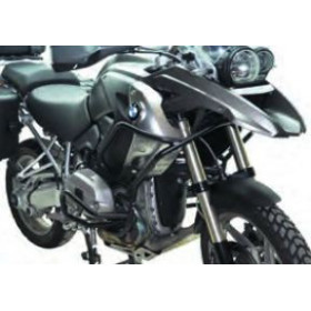 Barres de protection Bihr BMW R1200GS