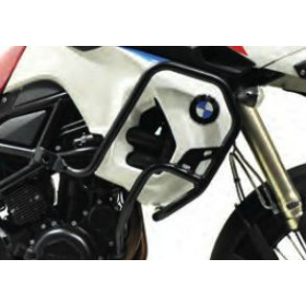 Barres de protection Bihr BMW G650GS/F800GS