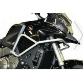 Barres de protection Bihr Honda CROSSTOURER 1200