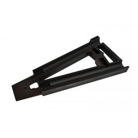 Protection de triangle avant AXP PHD 30mm Yamaha YXZ1000R