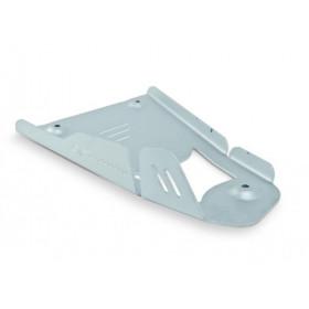 Protection de triangle avant ART mat Can-Am OUTLANDER MAX 500-800
