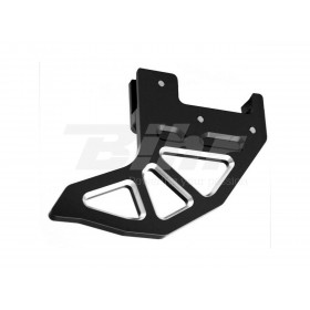 Protège disque arrière ART noir Suzuki RM-Z250/450