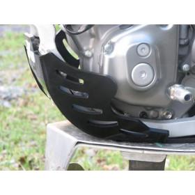 Sabot GP AXP PHD noir Suzuki RM-Z250