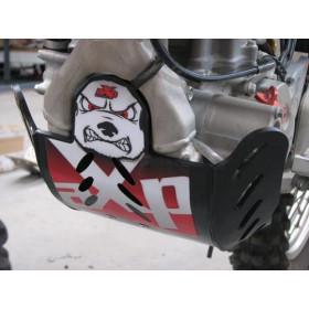 Sabot GP AXP PHD noir
