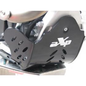 Sabot GP AXP PHD noir Yamaha YZ450F