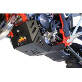 Sabot Enduro AXP PHD noir Beta RR125