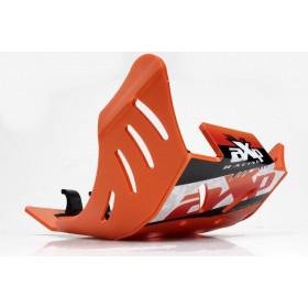 Sabot GP AXP PHD orange KTM SX-F450